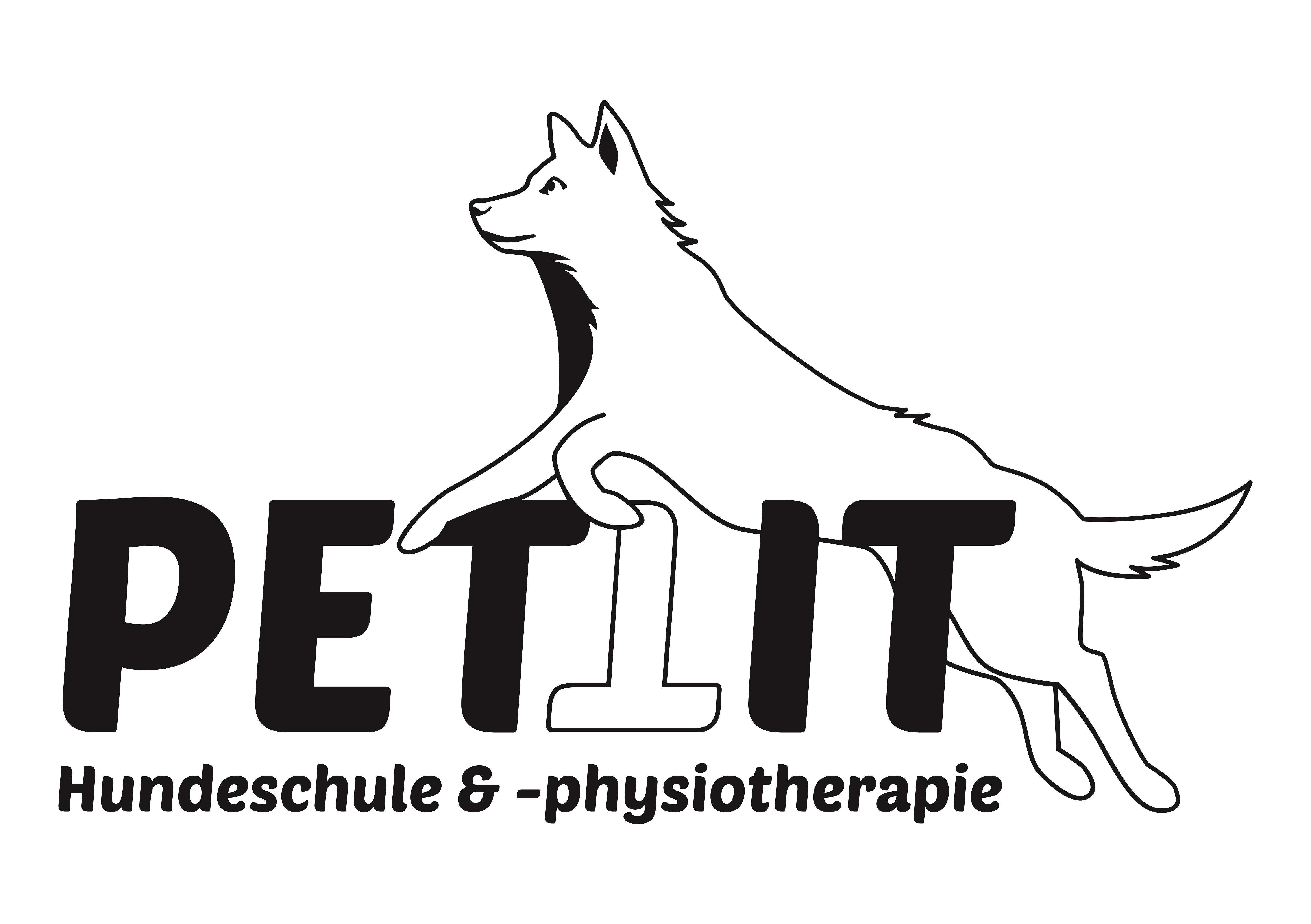 Tolle Hund äußere Anatomie Galerie - Menschliche Anatomie Bilder ...